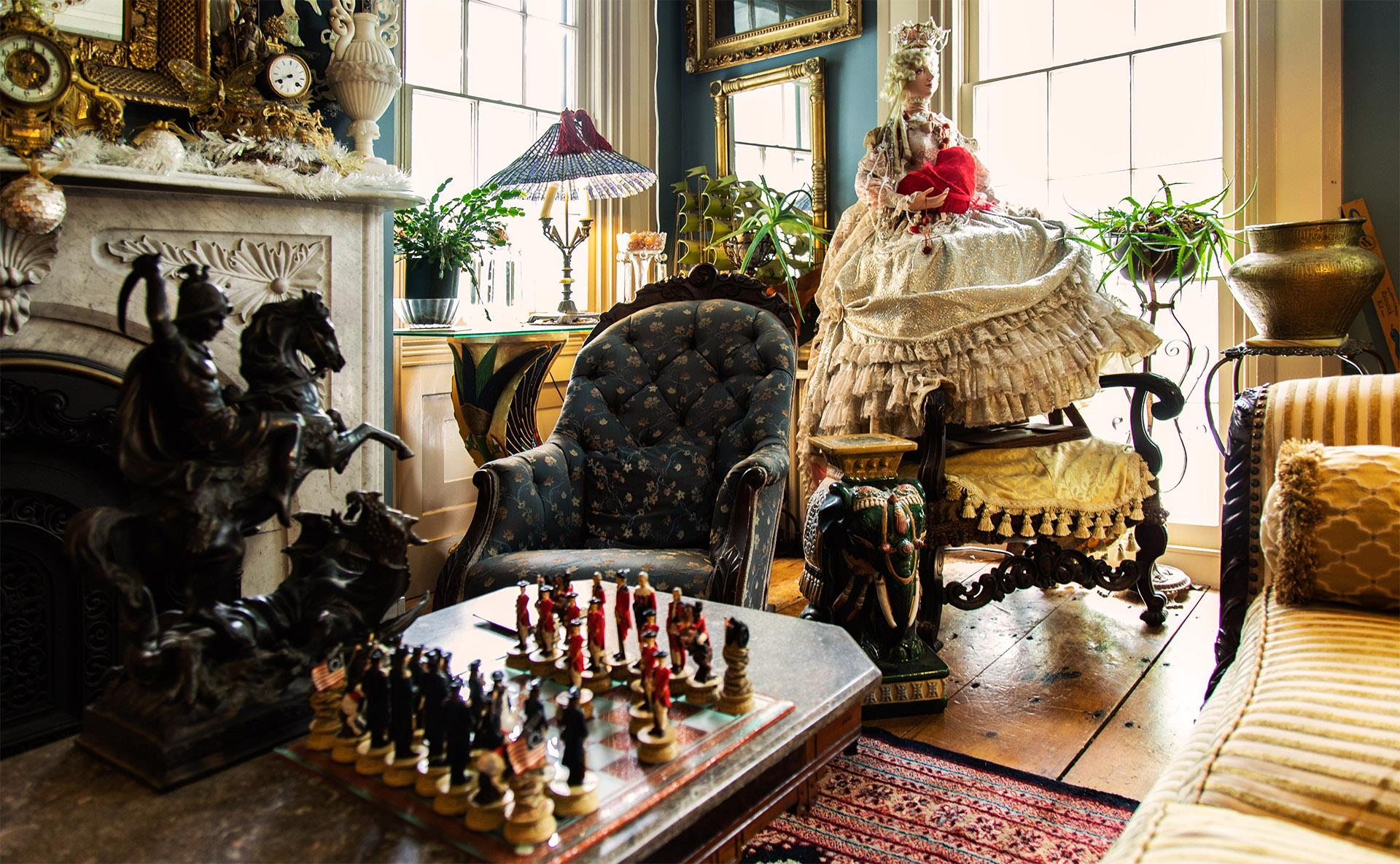 Parlor-filled-with-antiques.jpg
