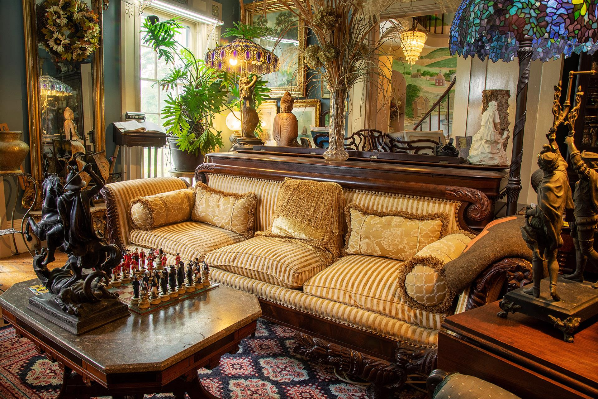 Parlor-Gold-Couch.jpg
